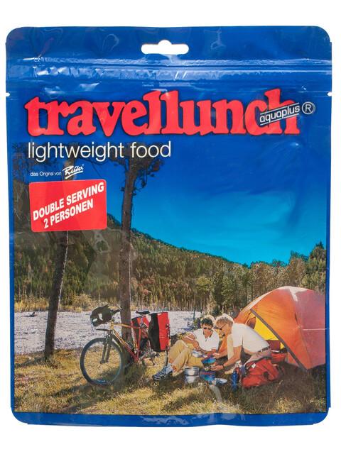 Travellunch Main Course Bestseller Mix II 6 x 250g